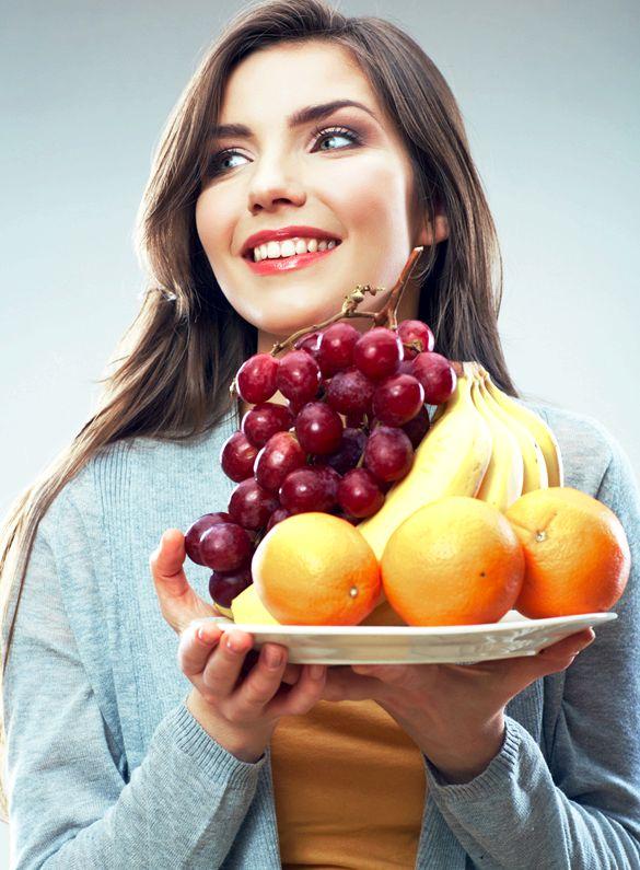 10 эффективных диет 60 можно пить