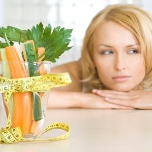 diet_dom