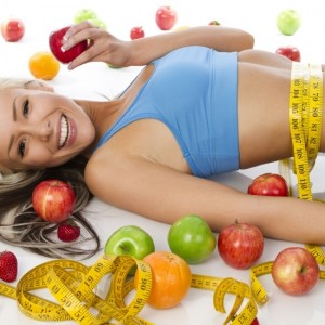 fitnes_diet