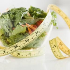 Рецепты малокалорийных блюд для похудения