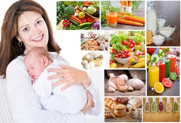 mama_diet