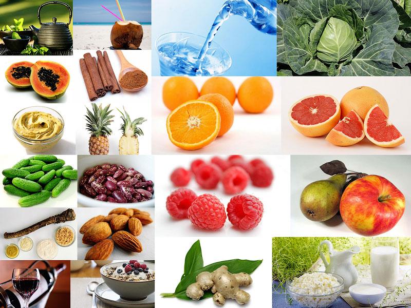 Гречневая диета на 5 дней отзывы