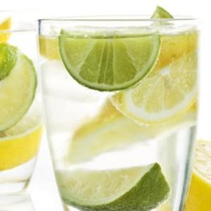 voda_limon