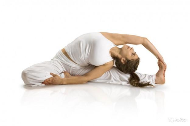 yoga_hudet