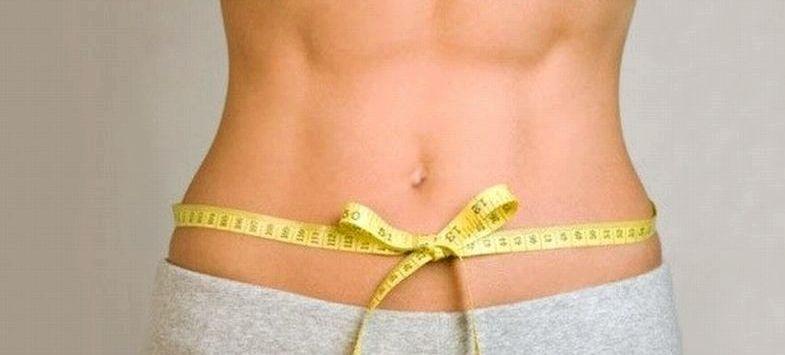 Аэробные нагрузки для сжигания жира на животе ваше тело будет адаптироваться