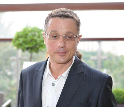 Алексей макаров похудел почему котором трудно узнать былого красавчика