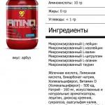 aminokislota-dlja-szhiganija-zhira_3.jpeg