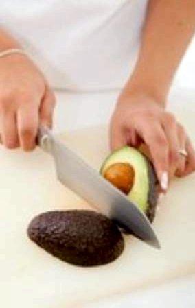 Авокадо убирает жир с живота латекс, авокадо категорически противопоказано