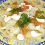 belkovaja-dieta-recepty_3.jpg