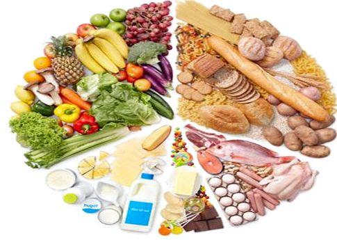 belkovo-ovoshhnaja-dieta_2.jpg