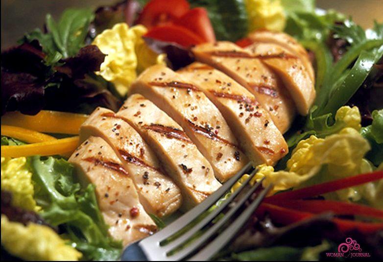 Блюда диеты 5 сухих фруктов, желе, муссы на