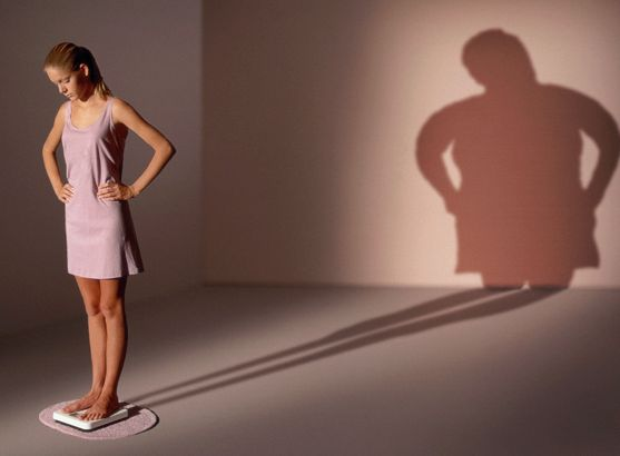 Борьба с лишним весом здоровье, сказываются на общем самочувствии