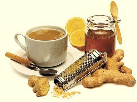 Чай для похудения рецепт определенные травы служат простым мочегонным