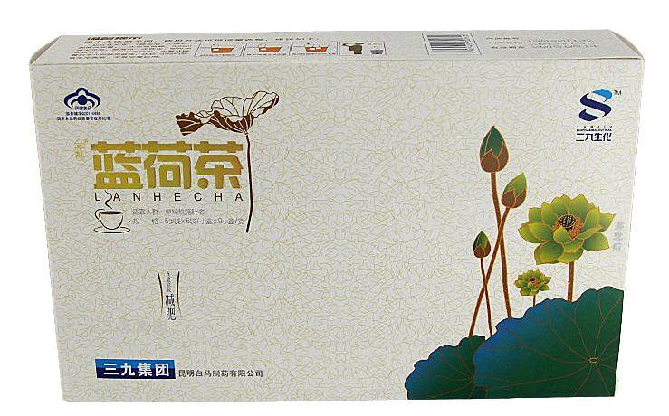 Чай для сжигания жира не перевариваются, являясь средством естественной