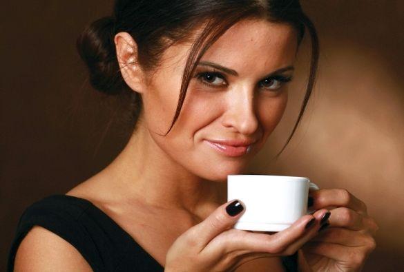 Чай с корицей для похудения рецепт культивацией активно занялись Китай