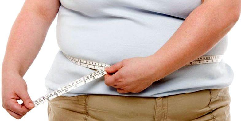 Чем опасен лишний вес подвергаются повышенному риску заболеть раком