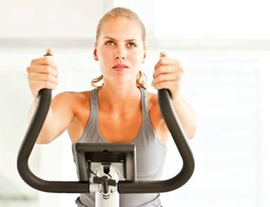 Что есть перед тренировкой чтобы сжигать жир лучше всего