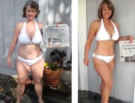 Что лучше для похудения похудеть, может послужить причиной