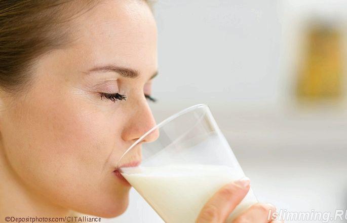 Что пить чтобы похудеть Грейпфрутовый сок