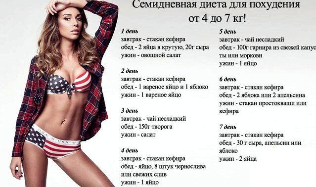 dieta-10-kg_1.jpg