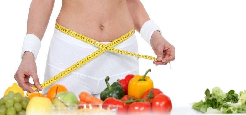 dieta-5-lozhek_2.jpg