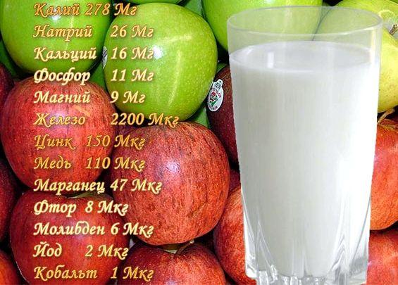 dieta-7-dnej-7-kg_1.jpg