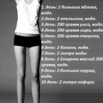 dieta-7-kg-za-nedelju_1.jpg