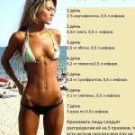 dieta-9-dnej_3.jpg