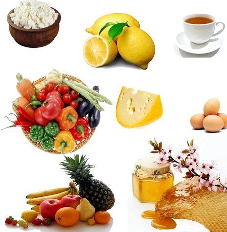 Диета 9 при сахарном диабете ккал,     натрия хлорид