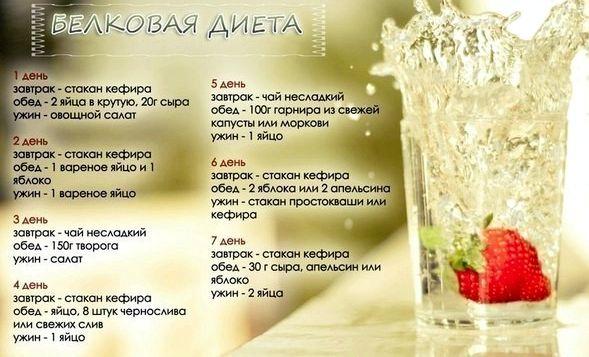 dieta-belkovaja-na-7_1.jpg