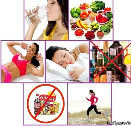 dieta-chtoby-ubrat-zhivot-i-boka_3.jpg