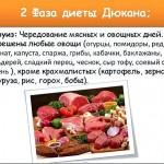 dieta-djukana-fazy_1.jpg