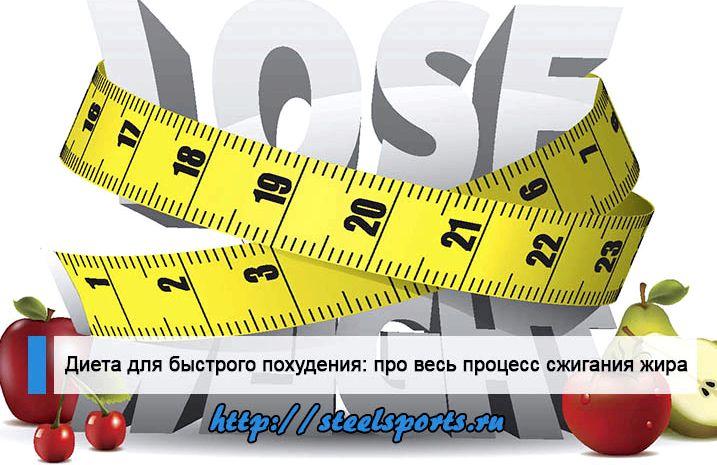 dieta-dlja-bystrogo-szhiganija-zhira_2.jpeg