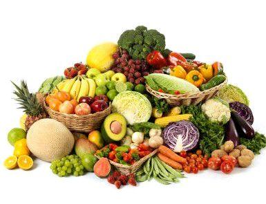 dieta-dlja-gipertonikov-snizhenie-vesa-menju_2.jpg