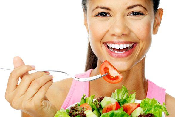 dieta-kima-protasova_1.jpeg
