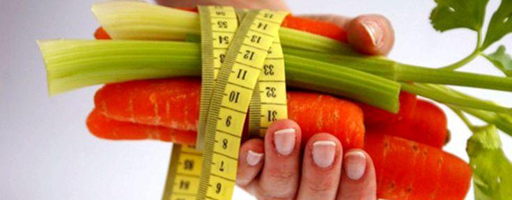 dieta-na-nedelju-jeffektivnaja_1.jpeg