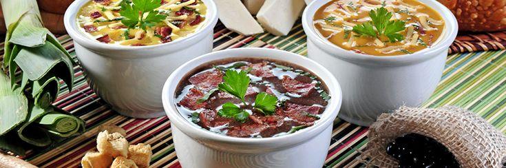 Диета на супах Также вам придутся по вкусу