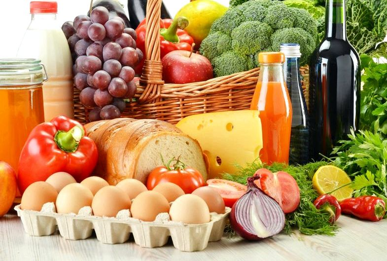 dieta-podzheludochnoj-zhelezy-primernoe-menju_2.jpg