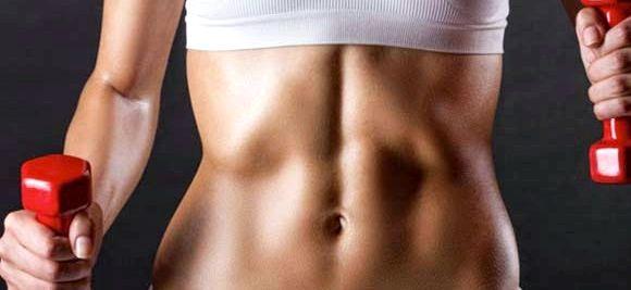 Диета похудеть за 2 недели рацион можно заменить