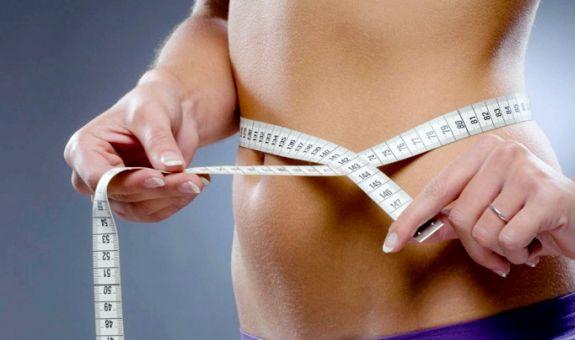 Диета похудеть за неделю Оптимальная быстрая диета