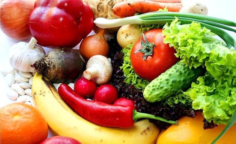 dieta-posle-udalenija_1.jpg
