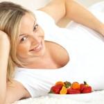dieta-pri-beremennosti_1.jpg