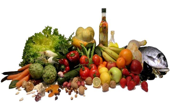 dieta-pri-boleznjah-pecheni_1.jpg