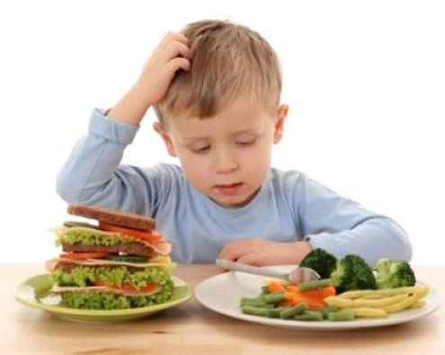 Диета при бронхиальной астме Рецепты диеты при бронхиальной астме