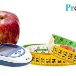 dieta-pri-diabete-2-tipa-menju_1.jpg
