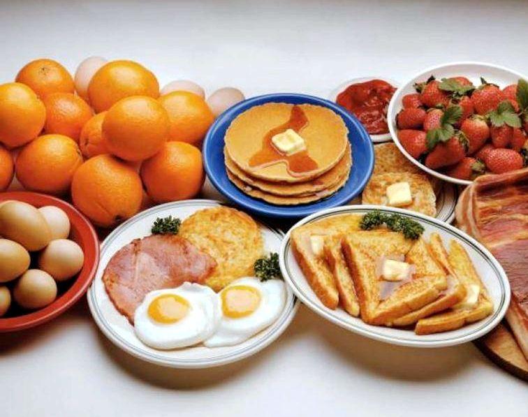 dieta-pri-gastrite-i-jazve_2.jpg