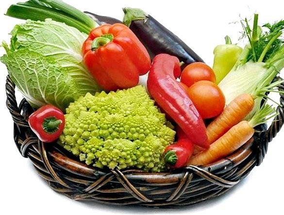 dieta-pri-gastrite-zheludka_1.jpg