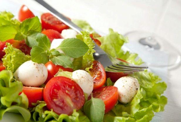 dieta-pri-gastrojenterite_3.jpg