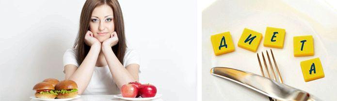 dieta-pri-izzhoge-pravilnoe-pitanie-pri-izzhoge_1.jpeg