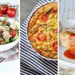 dieta-pri-neprohodimosti-kishechnika_3.jpg
